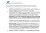 Documento Consejos sobre imputación de gastos relativos a proyectos europeos