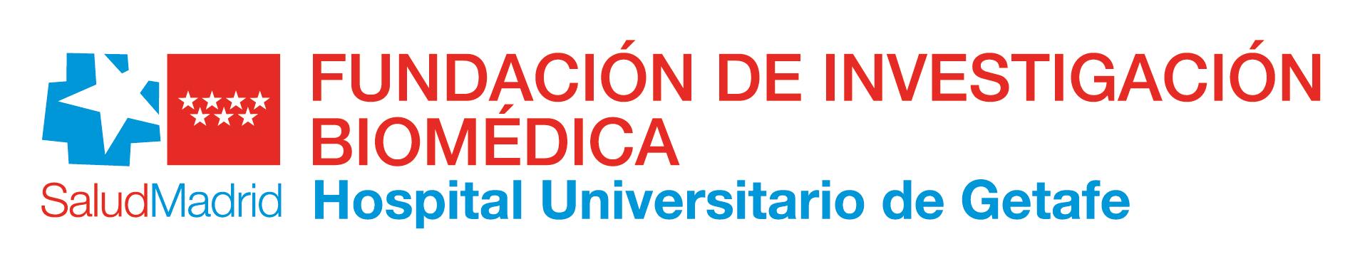 Logo FUNDACION_INVESTIGACION_GETAFE