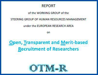 Guía solicitud proyectos europeos