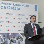 """""""Datos para la transformación sanitaria"""""""
