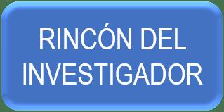 Rincón del Investigador