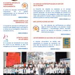 Getafe_Calidad_Mayo_2015