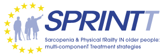 Abre en nueva ventana web del Proyecto SPRINTT