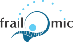 Logo del Proyecto Frailomic