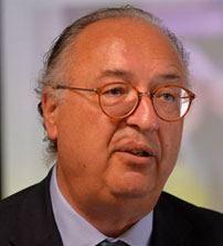 Dr Leocadio Rodríguez Mañas