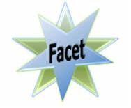 Logo del Proyecto FACET