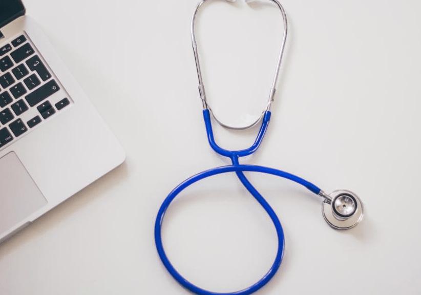Investigación en salud