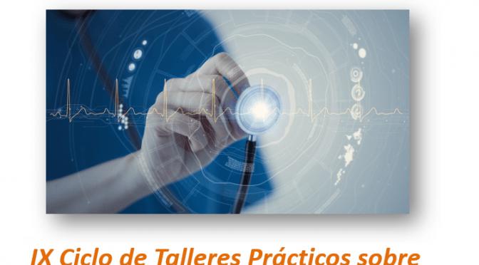 Ciclo de Talleres Prácticos, Innovación en la Gestión