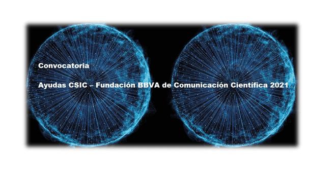 Programa de Impulso a la Comunicación Científica